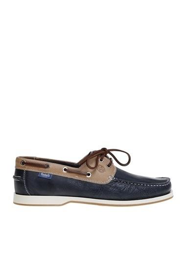 Dockers Ayakkabı Mavi